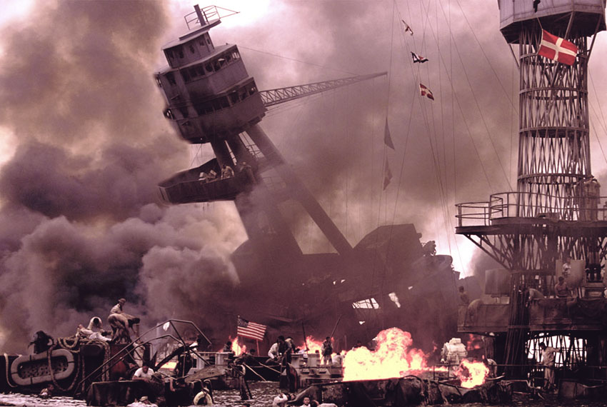 Pearl-Harbour-