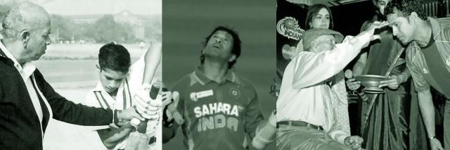 Ramakant-Sachin1-final-1