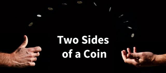 coin_flip_s-final
